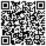 android:qrcode_marketaccess.png